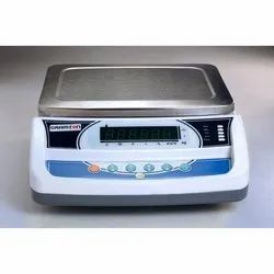 Manufacturer Of Weighing Scale