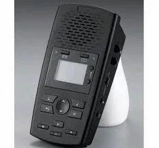 Standalone Voice Logger 1 Port