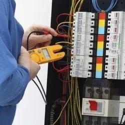 电气布线工程