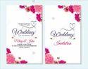 Wedding Cards / Invitations