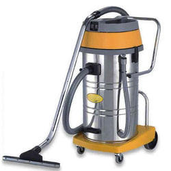 Vacuum Cleaning System