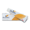 Elidel Cream 10mg