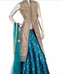 Frontier, Phagwara - Manufacturer of Women Wear and Blue