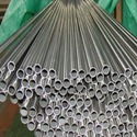 TP321 Stainless Steel Seamless Tube