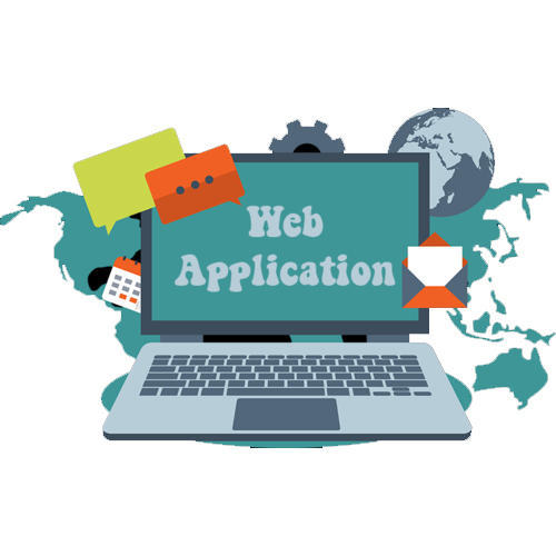 Open Source Web Application Development Services, 30 Days