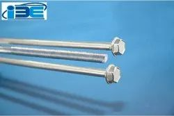 Long cable bolts