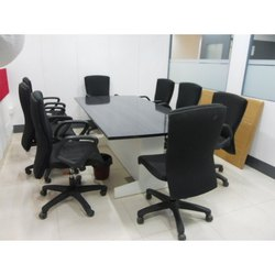 Conference Tables - KO-CO-008