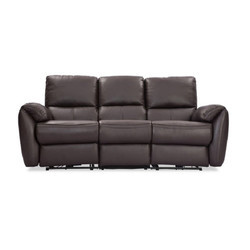 Modern Luxury Designer Sofa