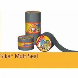 Bituminous Tape Sika Multi Seal Tape