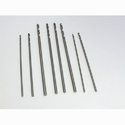 Orthopedic Dril Bits Qty-8