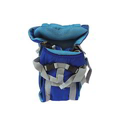 253f1c2db06 Novelty Baby Carrier