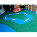 EPDM Play Area Flooring Service