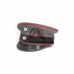 8b12779f2e0 Peaked Cap at Best Price in India