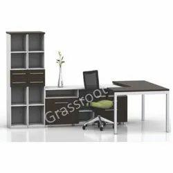 GR SC 601 Principal and Administration Furniture