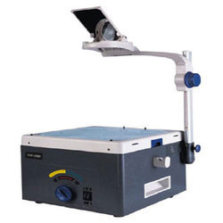 LED Overhead Projector, For Business Education