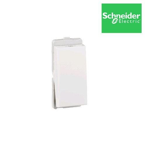 Schneider Livia Switch