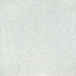 Full Body White Vitrified Tiles, Thickness: 8 - 10 mm, Size: Medium