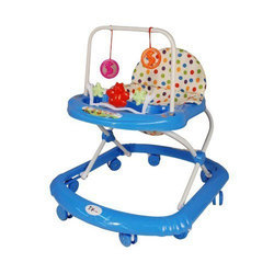 Stylish Baby Walker