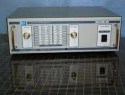RF910 EMC Test Pre Selector