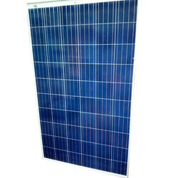 Waaree Solar Power Plants Buy And Check Prices Online