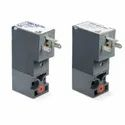 Camozzi Directly Operated Solenoid Valves