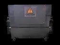 Three Phase Oil-Cooled Servo Voltage Stabilizer