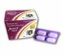Veterinary PCD Pharma Franchise In Arwal