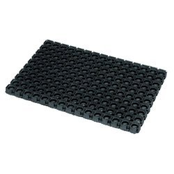 rubber door mat - Rubber Door Mat