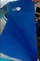 D Cut Handle Bag