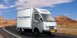 Surface Express Services