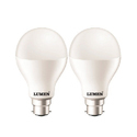 12 Watt Lumen LED Bulb