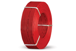 Anchor 2.5 sqmm House Electric Wire