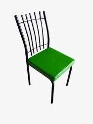 Hotel Chair LHC - 244