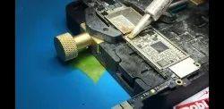 I C Repairing