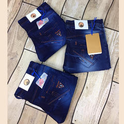 Men Jeans - Gents Jeans Latest Price 2eb080223c7fe