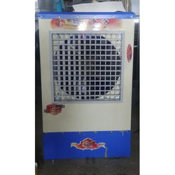 Zuntomax Air Cooler