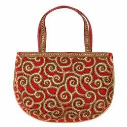 Designer Bag - Wholesaler   Wholesale Dealers in India b476ca86070d4
