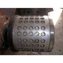 Blister Packing Machine Seat Parts