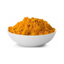 Turmeric Root Extracts