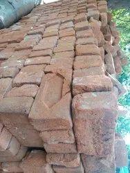 Bhatta Brick
