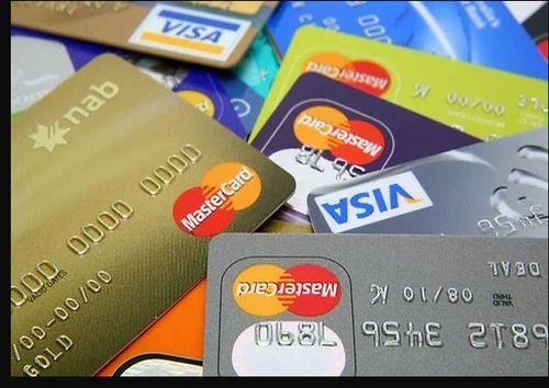 Cash loans in atlanta ga picture 9