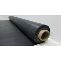 EPDM Membrane, Thickness: 2-10 mm, For Waterproofing