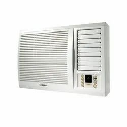 Samsung Window Air Conditioner Samsung Window Ac Latest Price Dealers Retailers In India