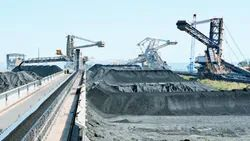 Stone Crusher Software Solution