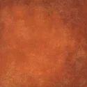 Terracotta-Floor Tiles