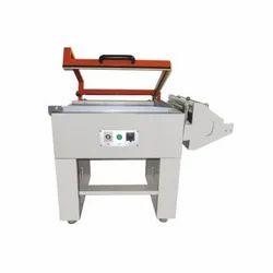 FQL-450B Manual L-Sealer