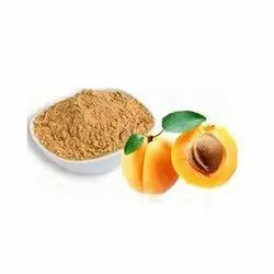 Apricot Extract