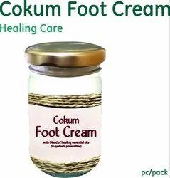 Medigel Cokum Foot Cream