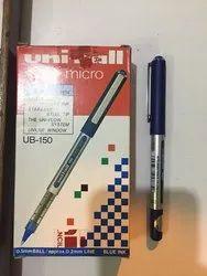 Uniball Ub-150