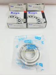 Hybrid Ceramic Bearing 6202